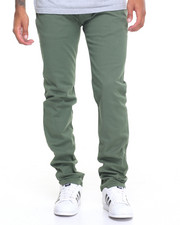 Men - SK8 Life PFD Stretch Regular Fit Pants