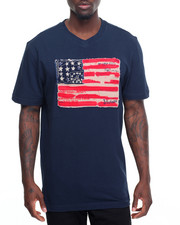 Winchester - Walker T-Shirt