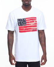 Men - Walker T-Shirt