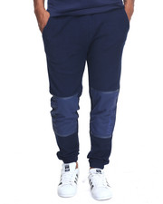 Men - Iron Sweatpant