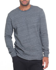 Men - Chelsey Fishtail Sweatshirt