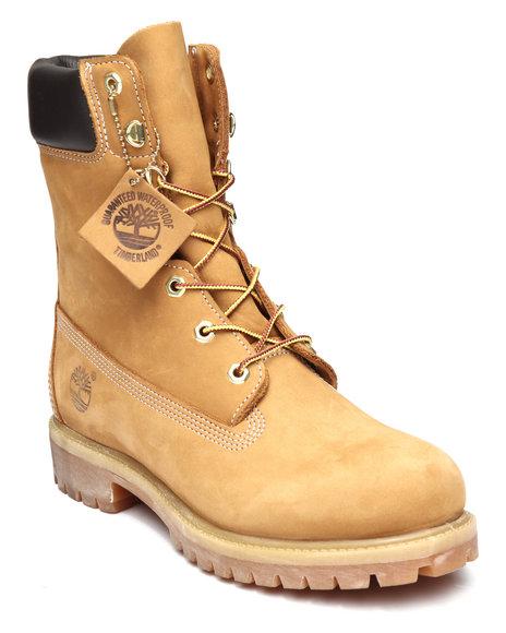 Timberland - Timberland 8-Inch Premium Boots