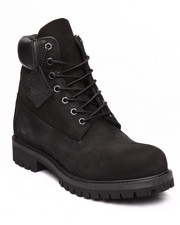 Snow Gear - Men - Timberland Icon 6 - Inch Premium Boots