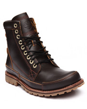 Timberland - Earthkeepers Originals 6 - Inch Boots