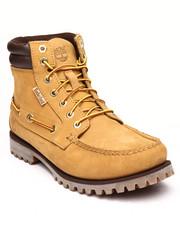 Boots - Oakwell 7 - Eye Moc Toe Boots
