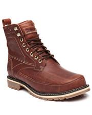 Boots - Chestnut Ridge Waterproof 6 - Inch Boots