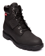 Snow Gear - Men - Timberland Icon Tec - Tuff 6 - Inch Basic Boots