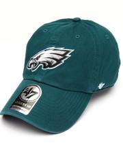 NFL Shop - Philadelphia Eagles Clean Up 47 Strapback Cap-2045406