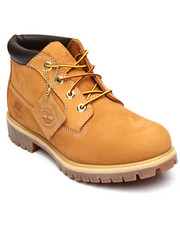 Fall-2017-Mens - Timberland Icon Waterproof Chukka-2045547