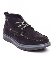 Men - Chukka 2 Boots
