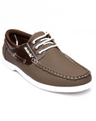 Mick Boat Shoe