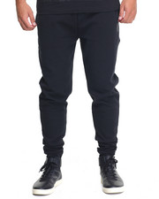 Pants - Glory Tech Fleece Jogger