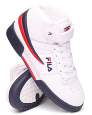 Girls - F-13 SNEAKERS (3.5-7)
