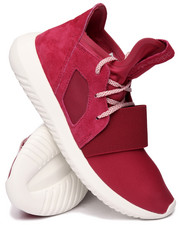 Footwear - TUBULAR DEFIANT SNEAKERS