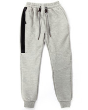 Sweatpants - TECH JOGGERS (8-20)