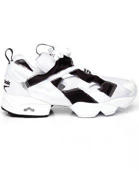 Men - INSTAPUMP FURY OB