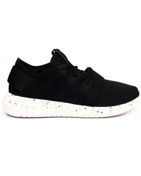 Shoes - TUBULAR VIRAL SNEAKERS