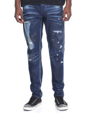 Men - Good Luck Denim Jeans
