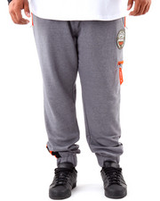 Men - Jett Sweatpants (B&T)