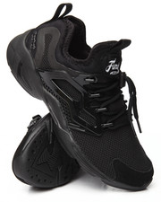 Reebok - FURY ADAPT SNEAKERS