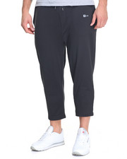 Men - Parseghian Pant