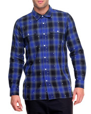 Button-downs - Gallant L/S Button-Down