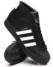Adidas - PRO MODEL CLASSIC