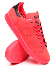 Sneakers - STAN SMITH ICE OUTSOLE