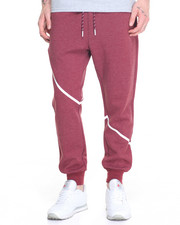 Men - Rocket Sweatpant