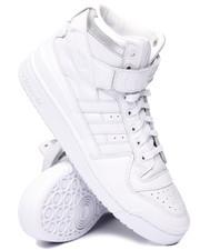 Adidas - FORUM MID REFINE HI