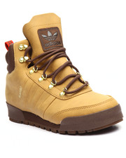 Boots - JAKE 2.0 BOOTS
