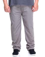 Rocawear - R-Flap Twill Pants (B&T)