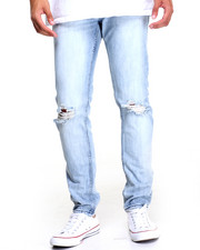 Men - Ian Denim Jean