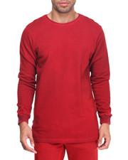 Sweatshirts & Sweaters - Ked Sweatshirt