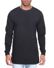 Men - Ked Sweatshirt