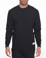 Sweatshirts & Sweaters - Sim Sweatshirt