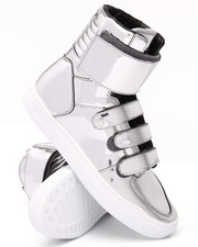 Radii Footwear - Point High Top Sneaker