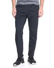 Jeans & Pants - I D 96 TRACK PANTS