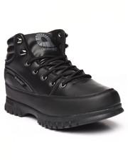 Boots - Allan Boot