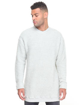 Sweatshirts - Germain Sweatshirt