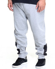 Parish - Aztec Sweatpant (B&T)
