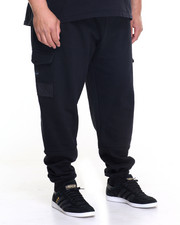 Parish - Cargo Sweatpant (B&T)