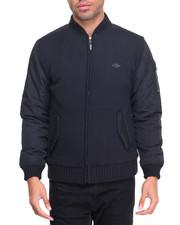 Parish - Sweater Knit Jacket