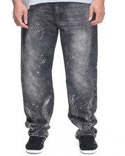 Jeans & Pants - Denim Jean (B&T)