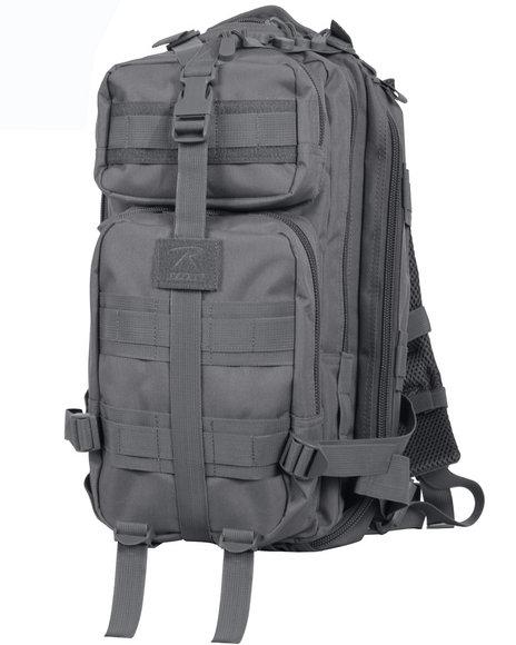 Rothco - Rothco Medium Transport Pack