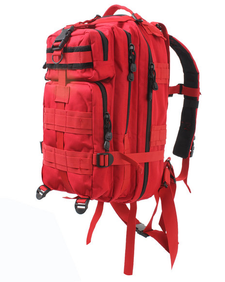 Rothco - Rothco Medium Transport Pack