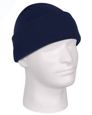 Rothco - Rothco Deluxe Fine Knit Watch Cap-2055203