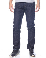 Jeans & Pants - Heritage America Basic Denim Jean