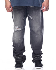 Jeans & Pants - Snowpack Denim Jean (B&T)