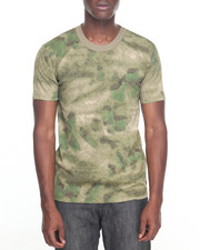 DRJ Army/Navy Shop - Rothco A-TACS T-Shirt-2055207